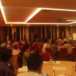 Pelatihan Internet Marketing di Mitra Binaan UKM PT. Angkasa Pura I