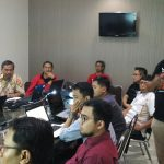 Workshop internet digital marketing yogyakarta jogja
