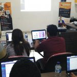 Workshop Digital Internet Marketing