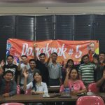 Workshop Digital Internet Marketing