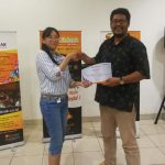 Workshop Internet Digital Marketing