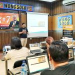 DONGKRAK #7 Digital Marketing Workshop