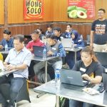 Pelatihan Workshop Digital Marketing