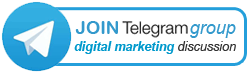 Join telegram grup digital marketing